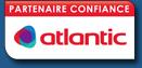 Confiance Atlantic